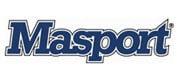 Masport fires