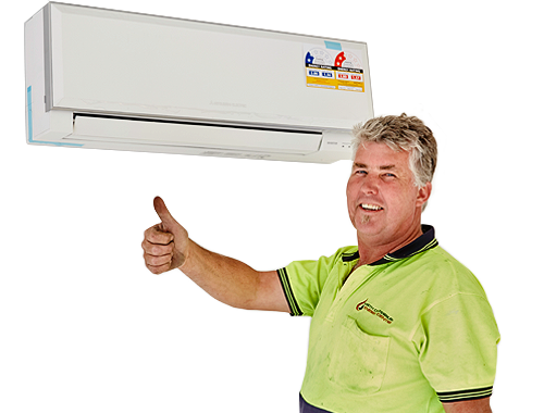 heat-pump-servicing